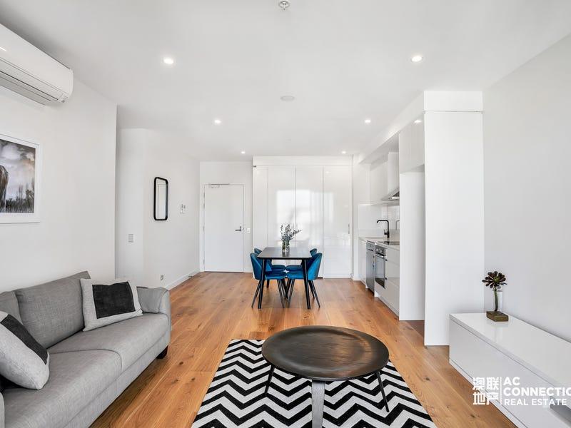 608/297 Pirie Street, Adelaide, SA 5000