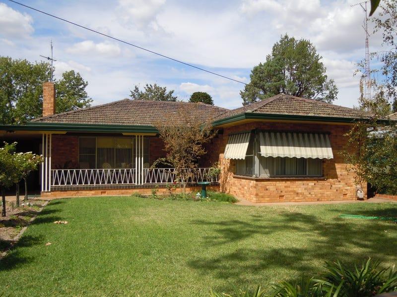 75 Elizabeth Street, Narrandera, NSW 2700