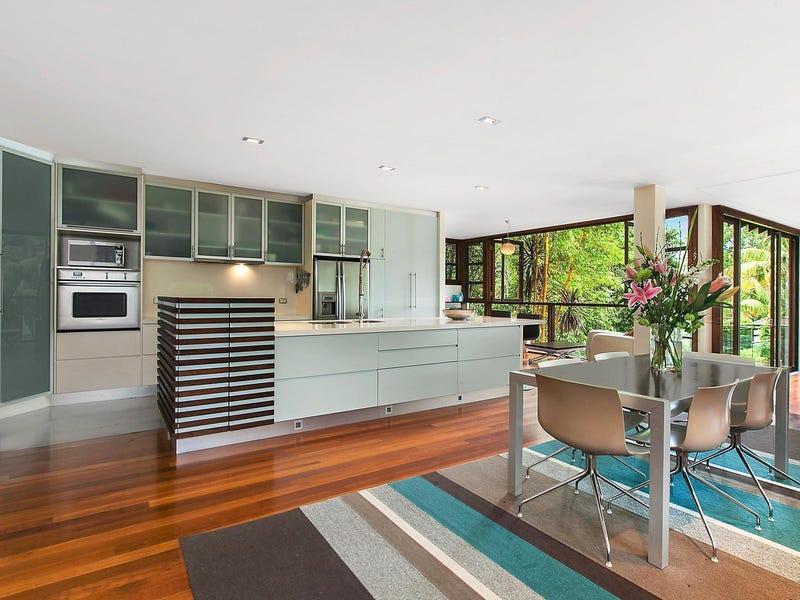 6 Sugarloaf Crescent, Castlecrag, NSW 2068