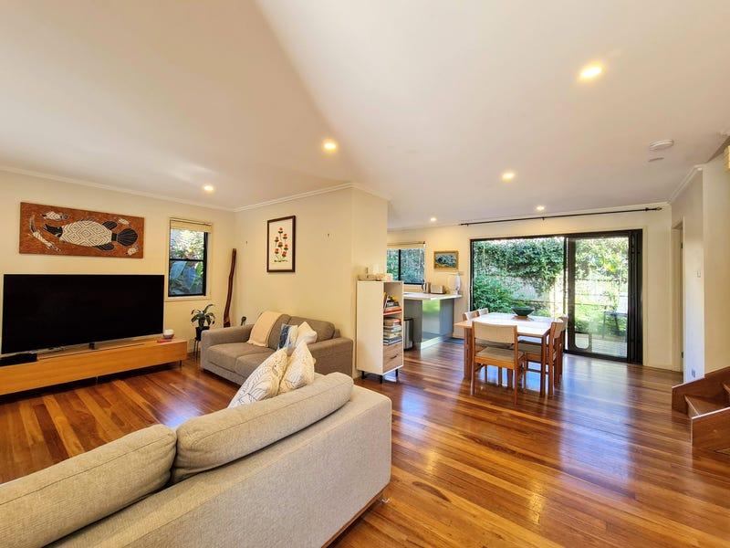 7/114 BANGALOW ROAD, Byron Bay, NSW 2481