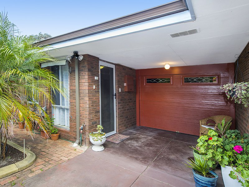 2A Marsh Court, Swan View, WA 6056