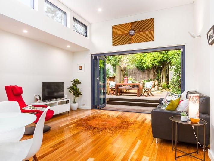 13 Baltic Street, Newtown, NSW 2042