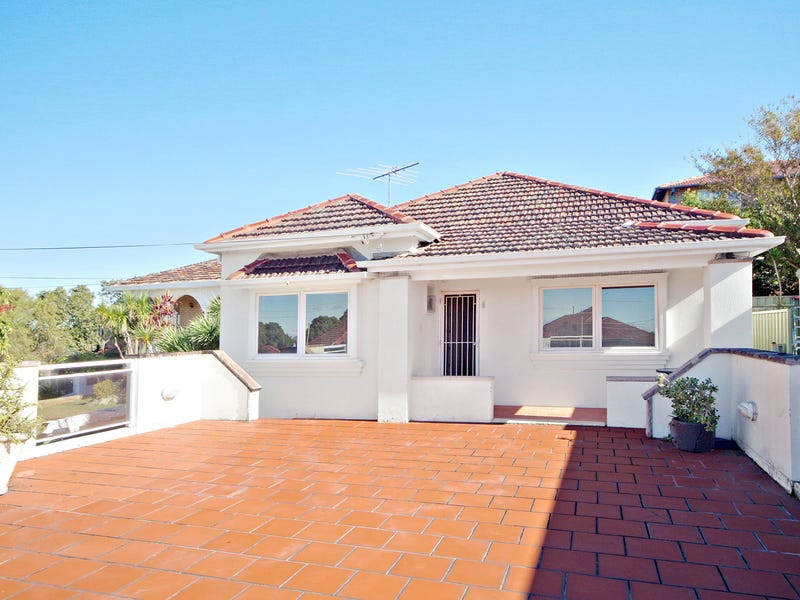 43 Great North Road, Five Dock, NSW 2046