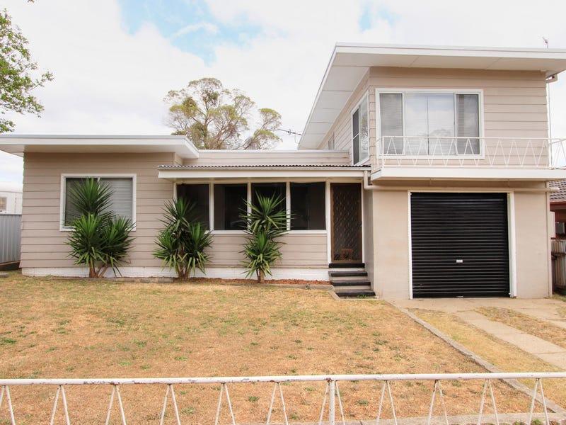 55 Hospital Road, Weston, NSW 2326