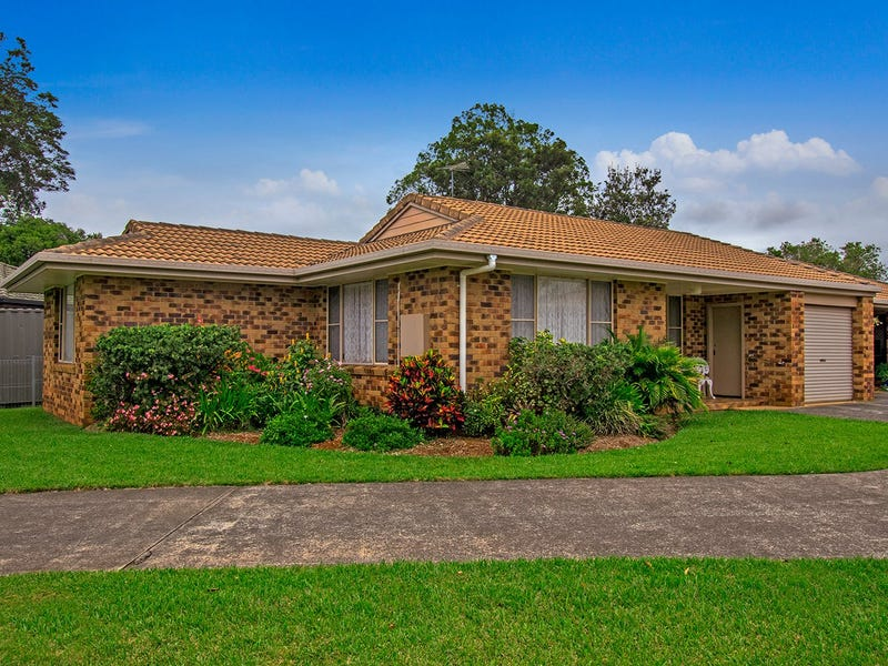 Address available on request, Alstonville, NSW 2477