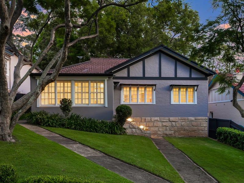 14 Pockley Avenue, Roseville, NSW 2069