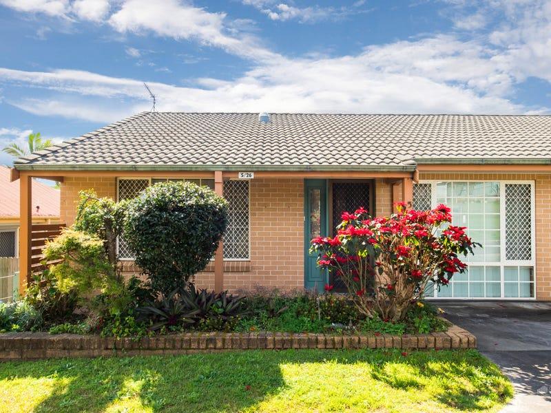 5/26 Taloumbi Street, Maclean, NSW 2463