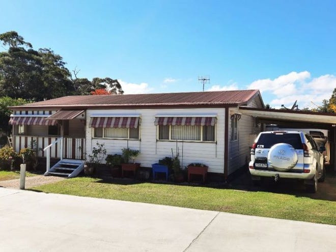 034 157 The Springs Road, Sussex Inlet, NSW 2540