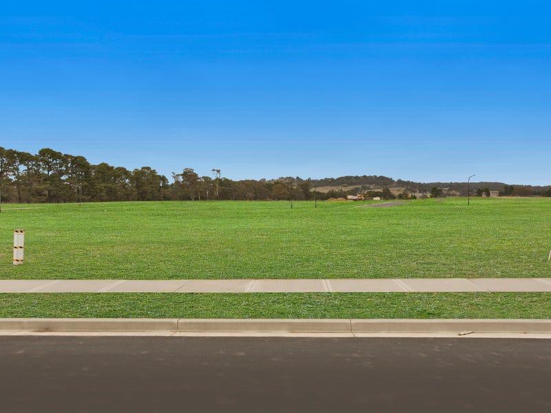 Lot 1309, Windeyer Street, Renwick, NSW 2575
