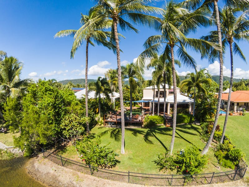 6 Arlington Close, Port Douglas