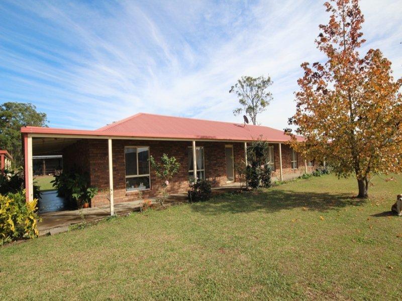 72 Toorak Lane, Moto, NSW 2426