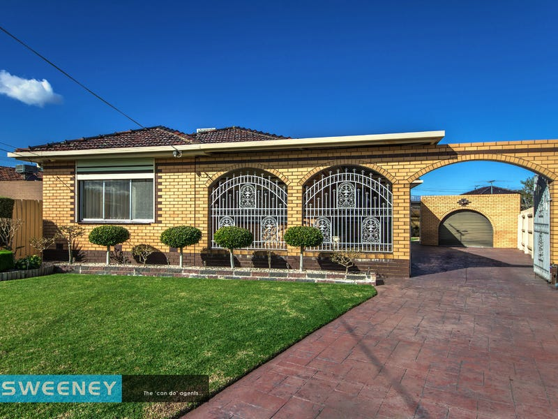 1 Adair Place, Sunshine West, Vic 3020