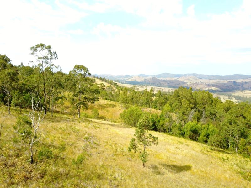 181 Heatherbrae Road, MUNNI Via, Dungog, NSW 2420