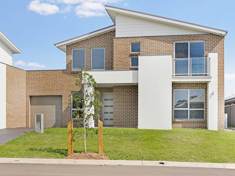 47 Goodluck Circuit, Cobbitty, NSW 2570