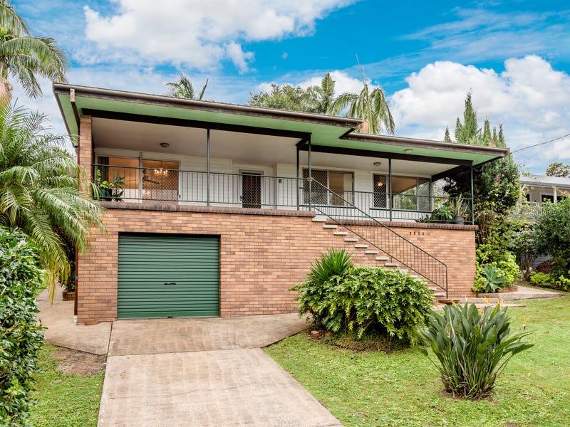 44 Beardow Street, Lismore Heights, NSW 2480
