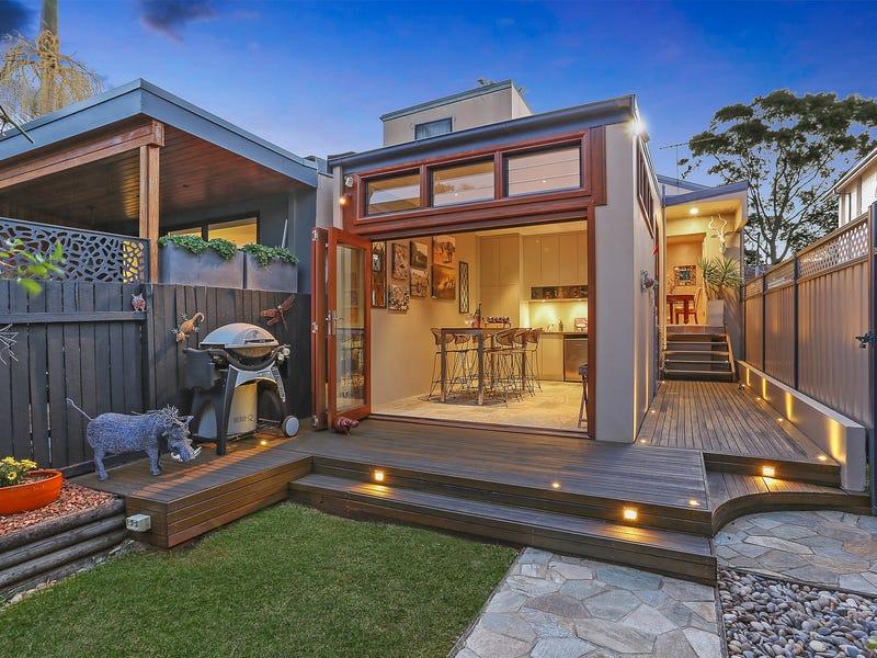 191 Catherine Street, Leichhardt, NSW 2040