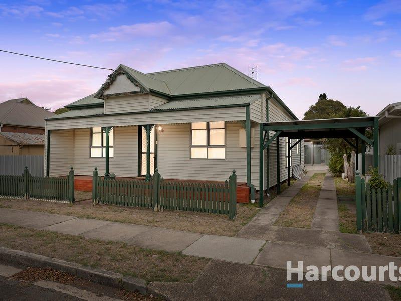 74 Northumberland Street, Maryville, NSW 2293