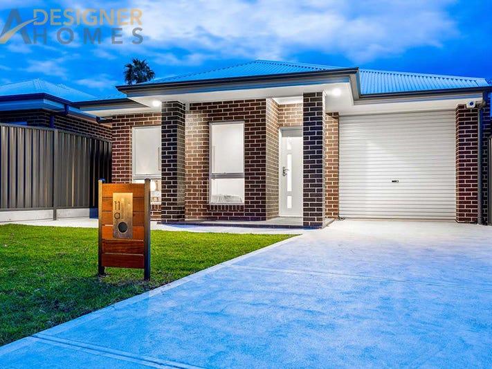 70  Drake Avenue, Flinders Park