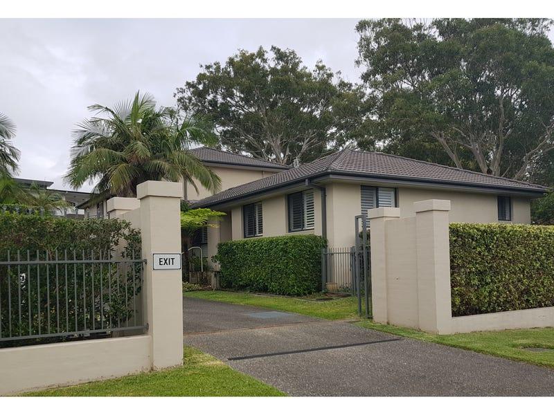 9/83 Mitchell street, South West Rocks, NSW 2431