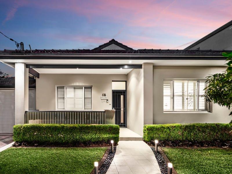 16 Lea Avenue, North Willoughby, NSW 2068