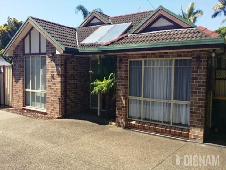 11A Park Street, Coledale, NSW 2515