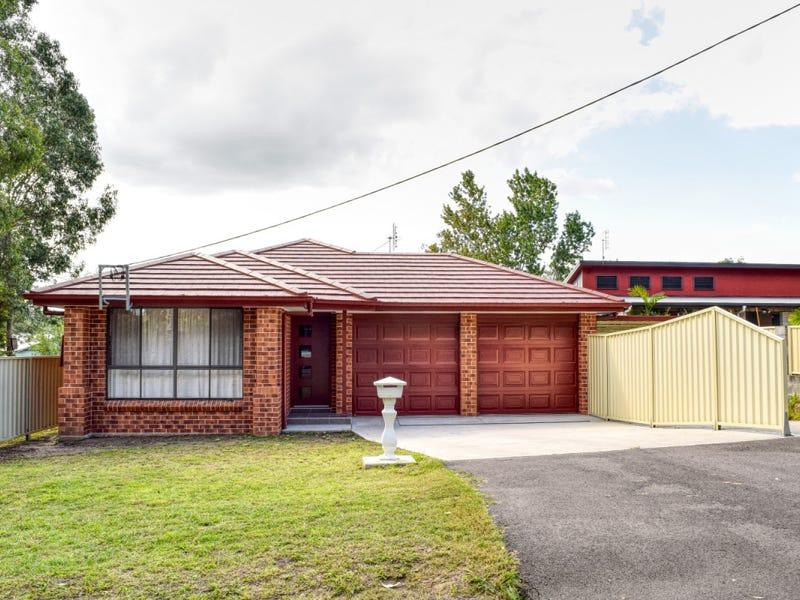 54 Vulture Street, Ellalong, NSW 2325