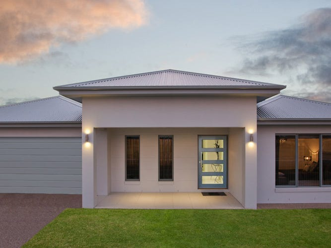 Lot 1560 Frederick Street, Caloundra West