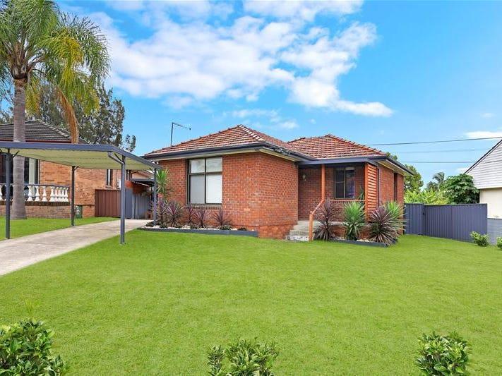 119 Belar Avenue, Villawood, NSW 2163