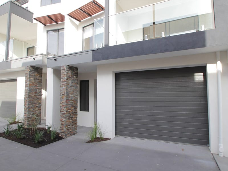 15/79 Lewis Road, Wantirna South