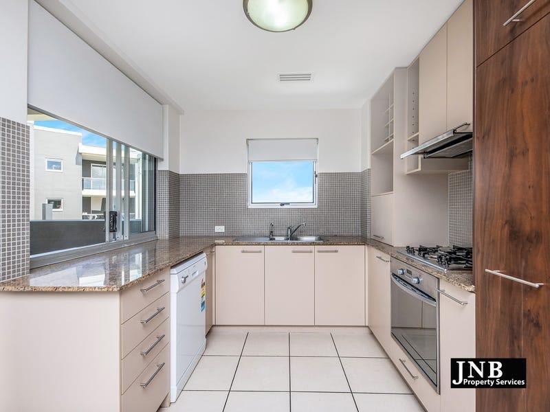 3311/141 Campbell St, Bowen Hills, Qld 4006