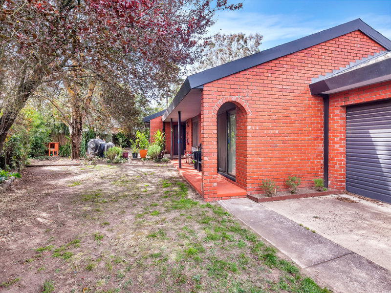 3 Townsend Court, Alfredton, Vic 3350