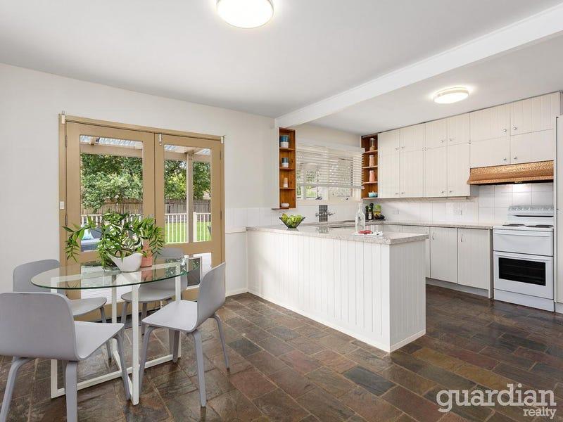27 Glen Street, Galston, NSW 2159