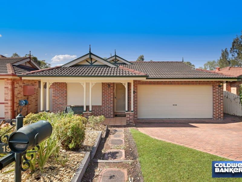 19 Como Court, Wattle Grove, NSW 2173