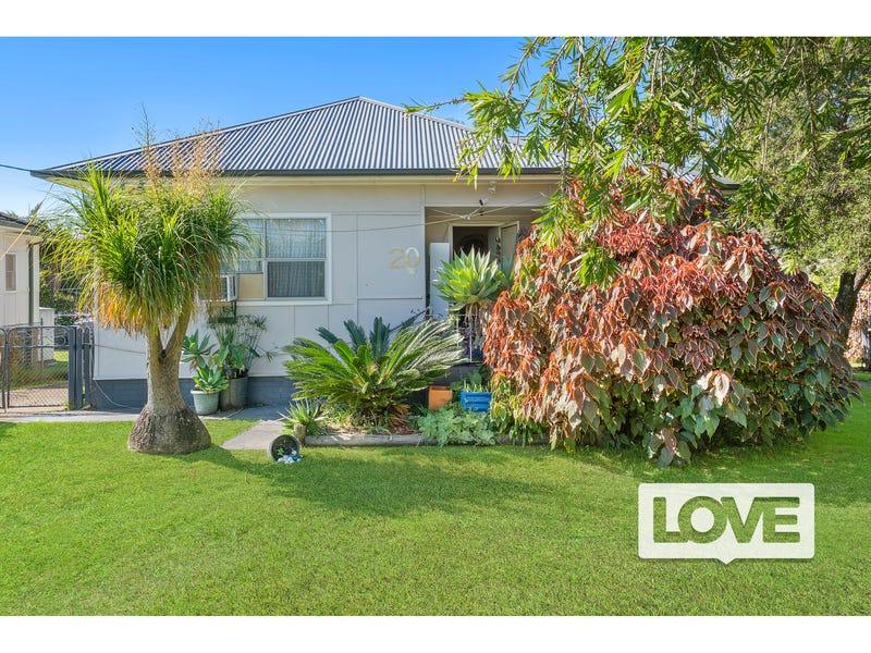 20 Margaret Street, Fennell Bay, NSW 2283