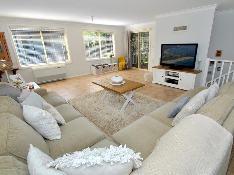 160 Prince Edward Avenue, Culburra Beach, NSW 2540