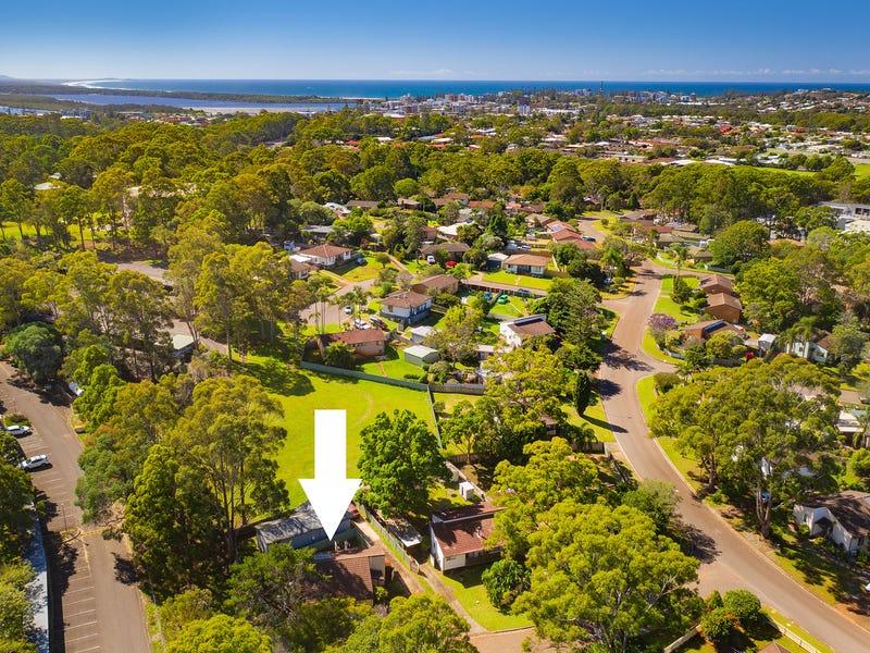 5 Steel Street, Port Macquarie, NSW 2444