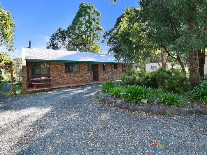 72 Bilga Road, Armidale, NSW 2350