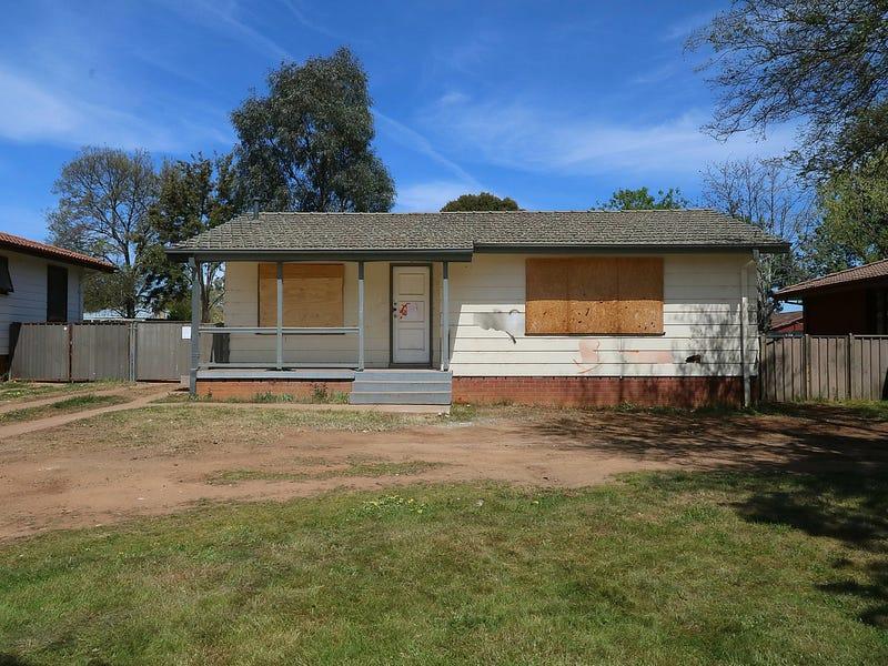 48 Mumford Street, Ashmont, NSW 2650