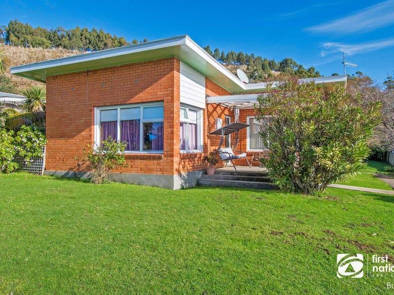 14 Arthur Street, Ocean Vista, Tas 7320