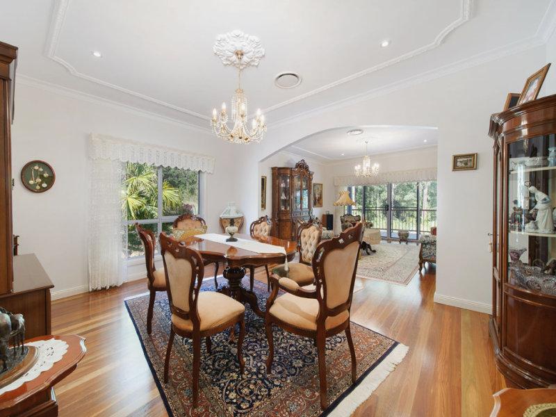 37 Erin Drive, King Creek, NSW 2446