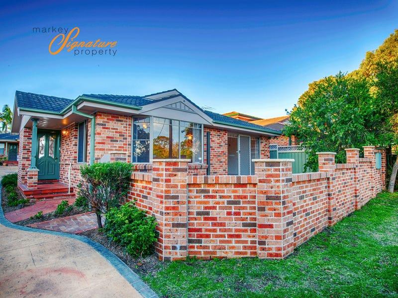 1/588 Port Hacking Road, Lilli Pilli, NSW 2229
