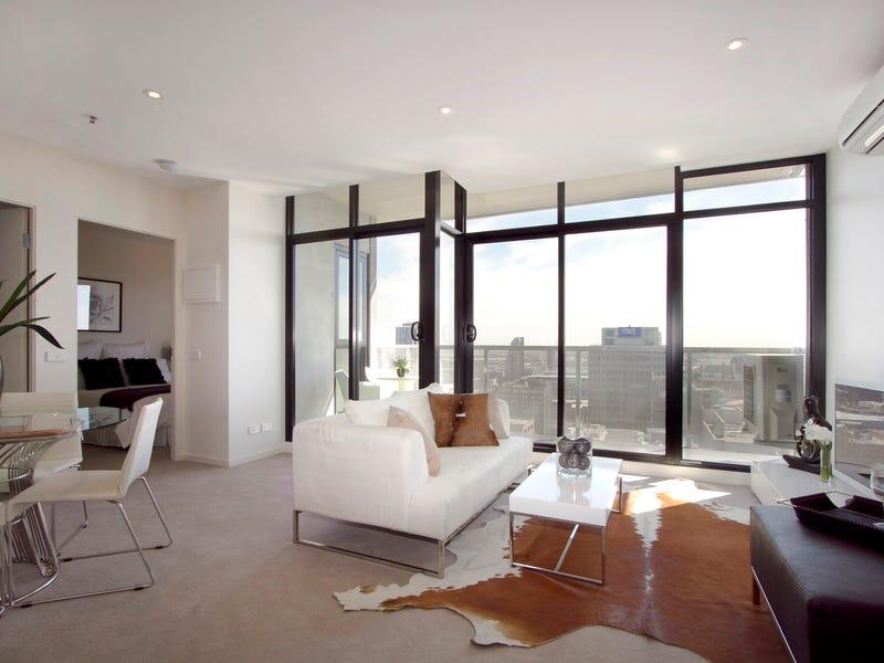 2508/380 Little Lonsdale Street, Melbourne, Vic 3000