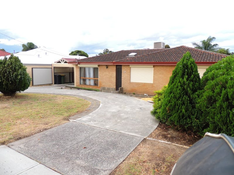 129 Fremantle Road, Gosnells, WA 6110