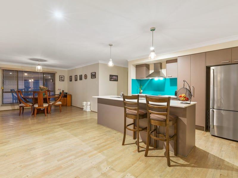 7 Woolgoolga Court, Pottsville, NSW 2489