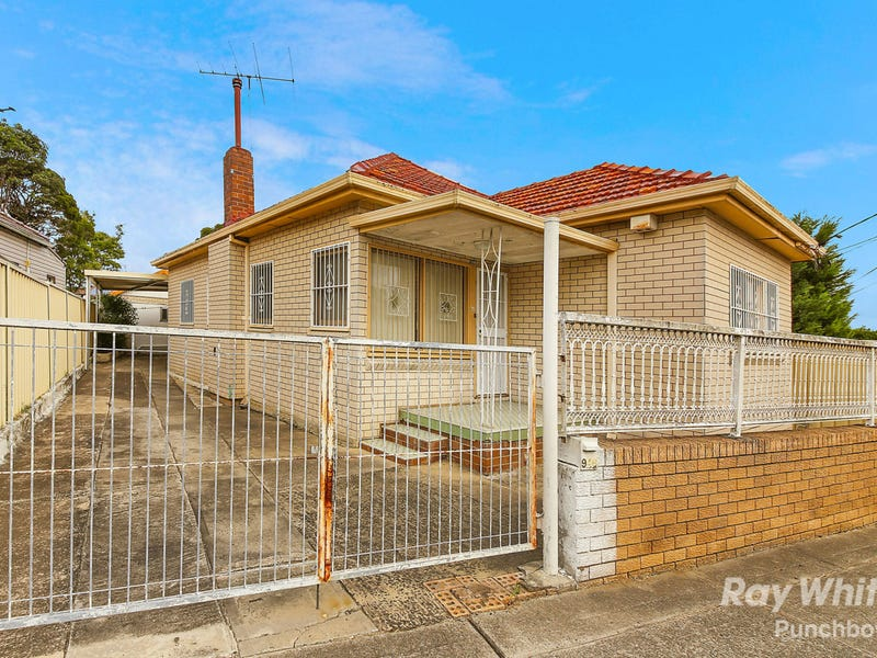 946 Punchbowl Road, Punchbowl, NSW 2196
