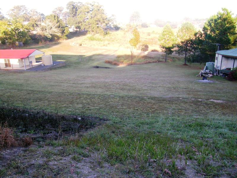 lot 7 Eungai Creek, Barraganyatti, NSW 2441