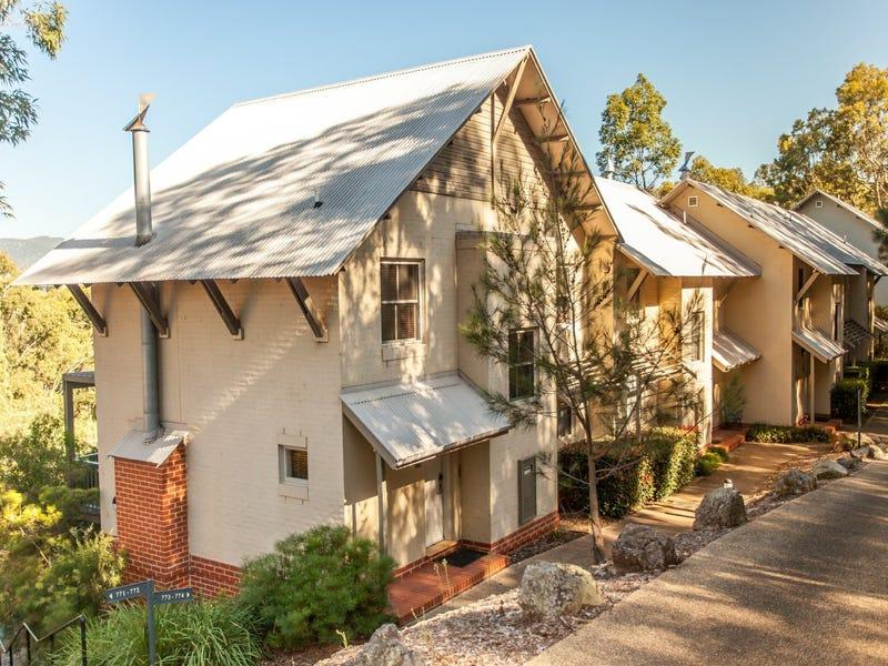 Villa 773/15 Thompsons Rd, Pokolbin, NSW 2320