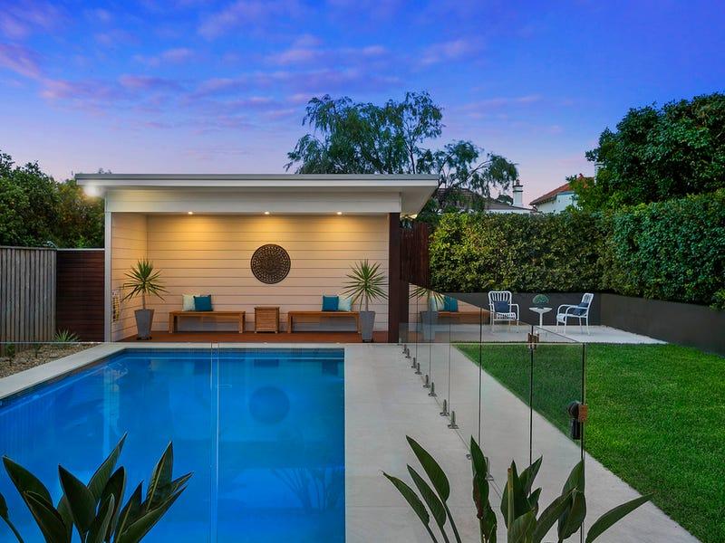 98 Crinan Street, Hurlstone Park, NSW 2193