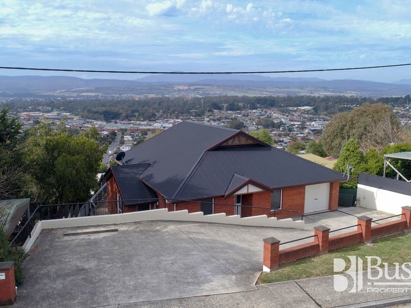 27 Nichols Street, Kings Meadows, Tas 7249