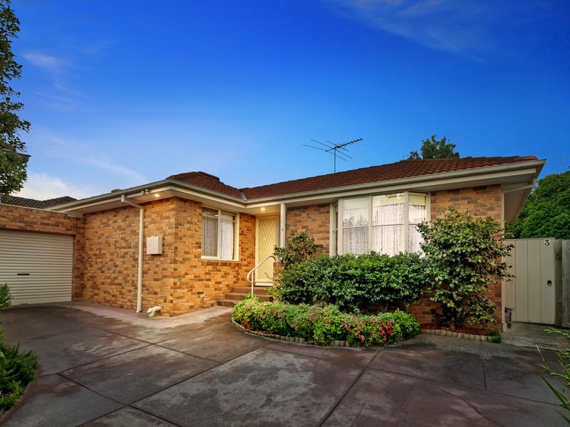 3/90 Purinuan Road, Reservoir, Vic 3073